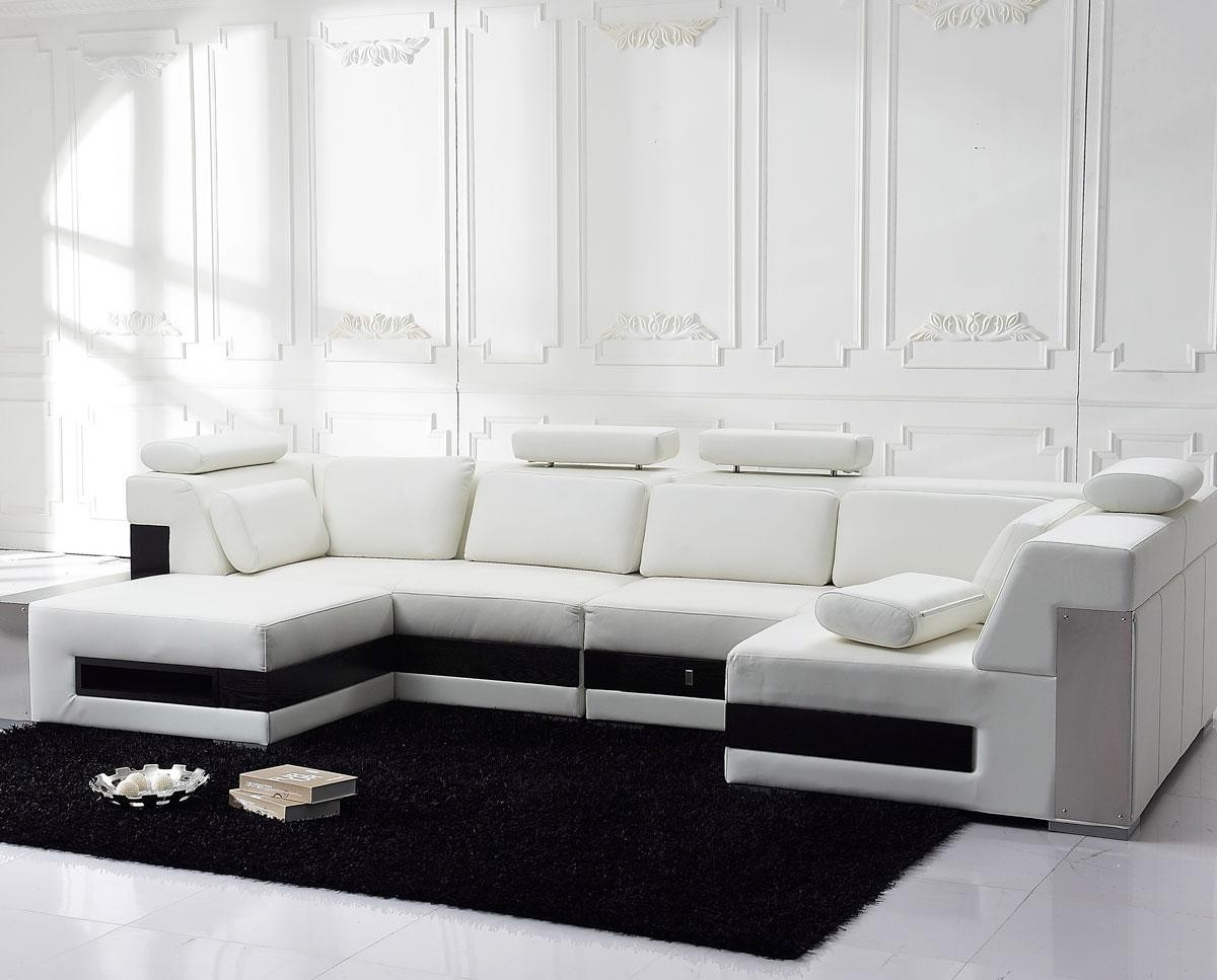 Furniture : Recliner Glider Chair Leather Sectional Couch Corner For Eugene Oregon Sectional Sofas (View 7 of 10)