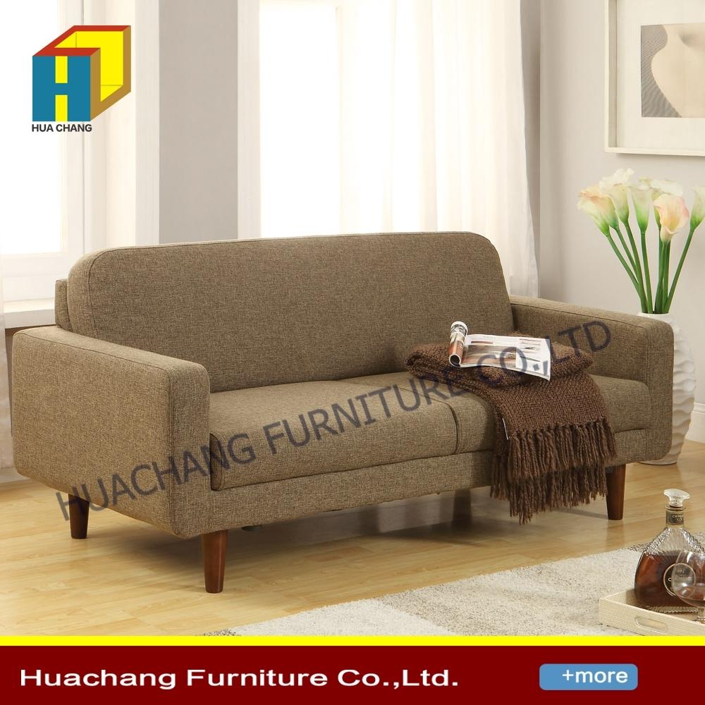 Furniture : Recliner Sofa Kijiji Ottawa Ivory Tufted Leather Sofa With Regard To Kijiji Ottawa Sectional Sofas (Image 2 of 10)