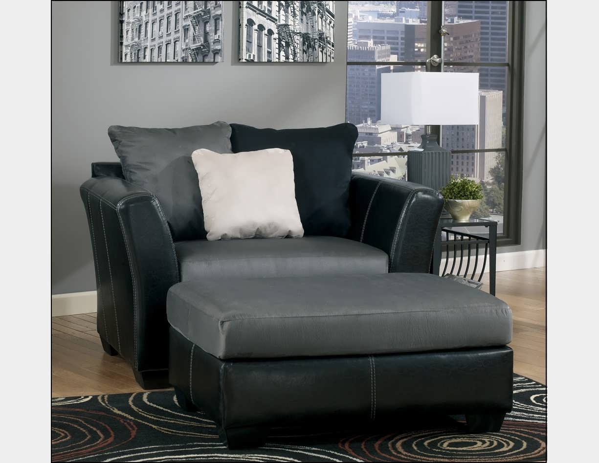 Furniture : Reclining Sofa Kijiji London Chaise Lounge Outdoor Within Kijiji London Sectional Sofas (View 5 of 10)