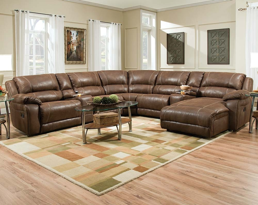 Featured Image of Killeen Tx Sectional Sofas