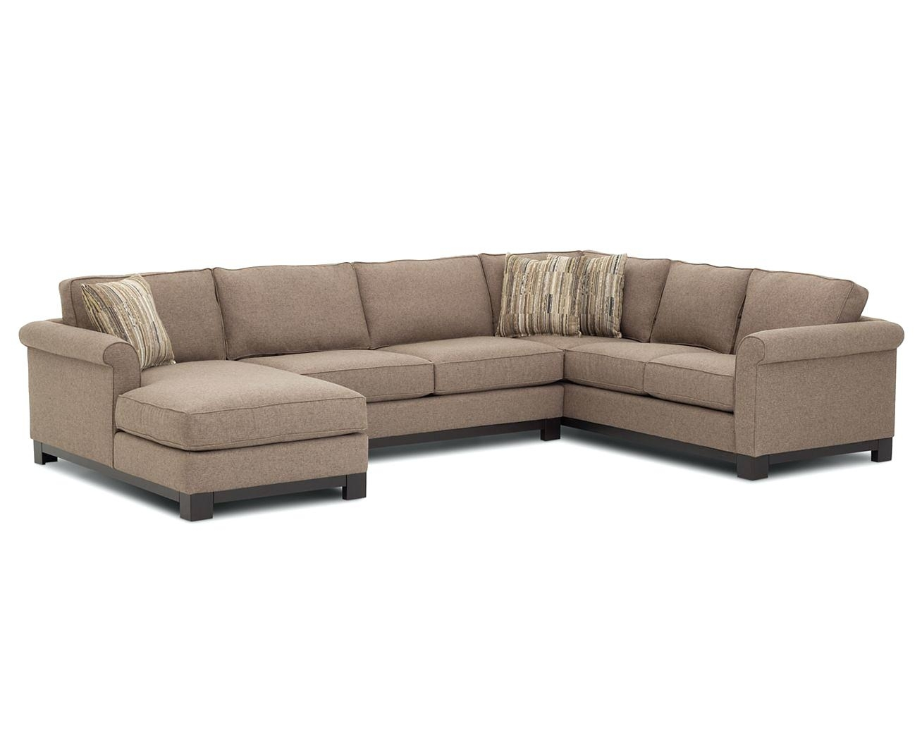 Furniture Row Sectionals – Premiojer (View 7 of 10)