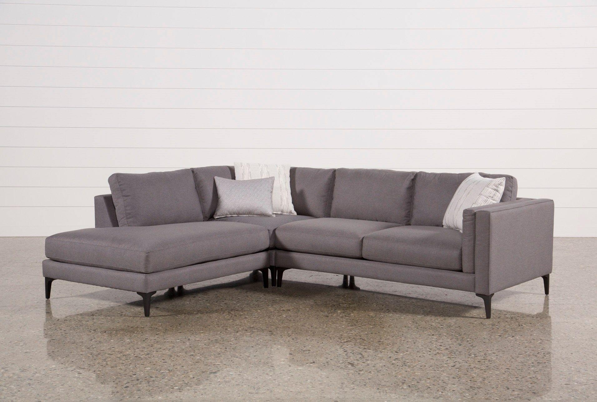 Furniture : Sectional Couch Costco New Alder 4 Piece Sectional Sofas With Regard To Virginia Beach Sectional Sofas (View 9 of 10)