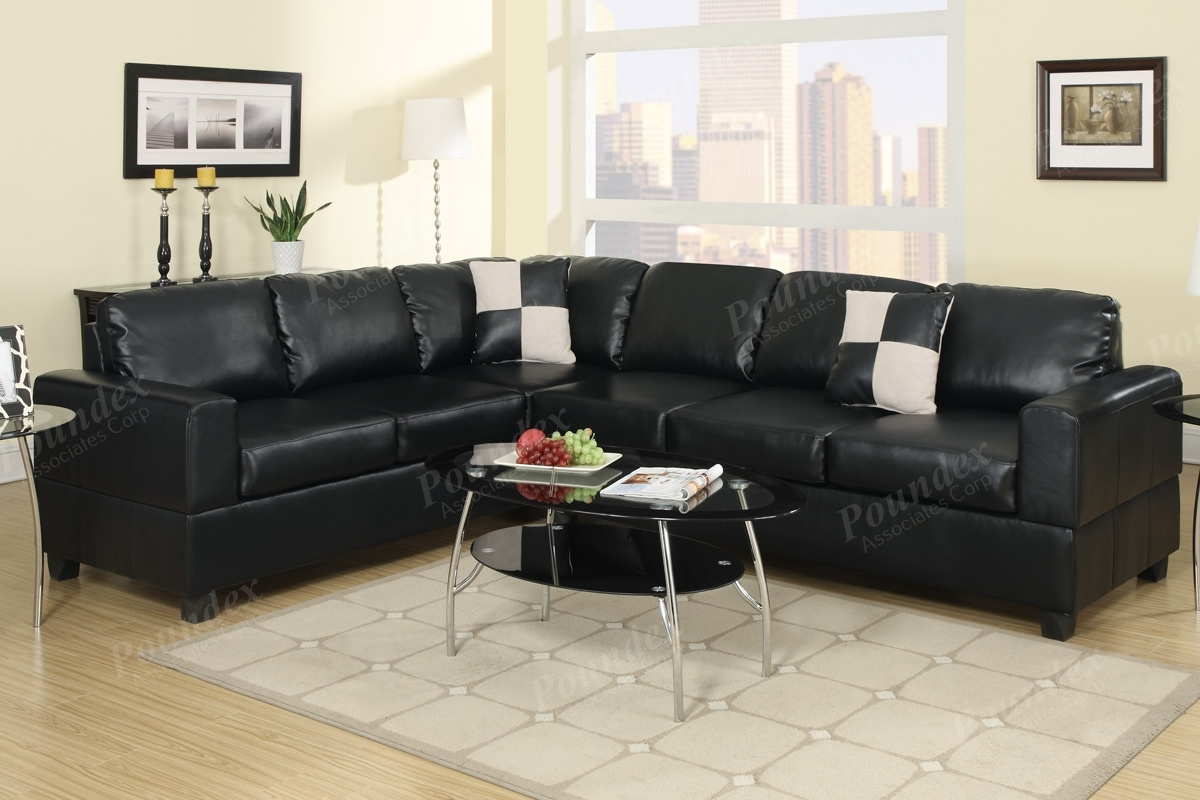 Furniture : Sectional Couch Nanaimo Sectional Sofa Bed With Storage With Nanaimo Sectional Sofas (View 3 of 10)