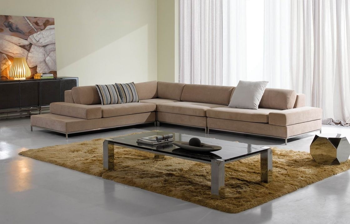 Furniture : Sectional Couch Ottawa Corner Couch Cad Block Large Intended For Kijiji Calgary Sectional Sofas (View 10 of 10)