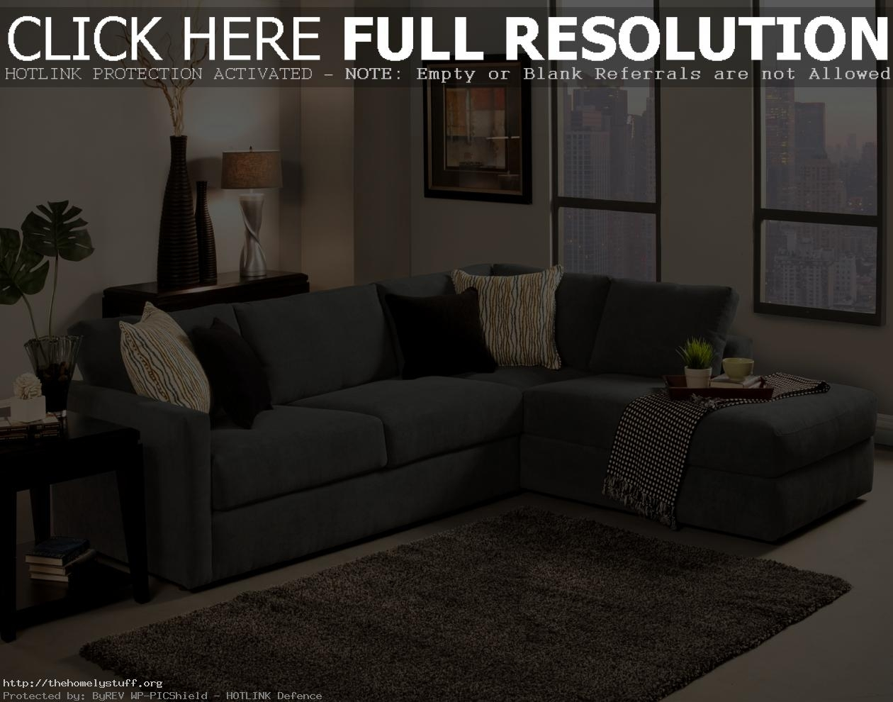 Furniture : Sectional Couch Snl Recliner Vs Glider Sectional Sofa In 100X80 Sectional Sofas (Image 4 of 10)
