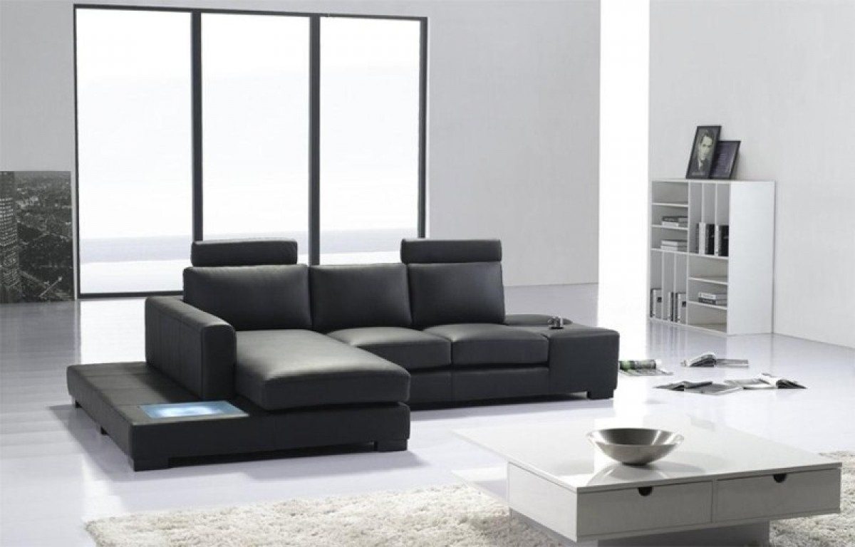 Furniture : Sectional Couch That Looks Like A Bed Sectional Couch Intended For Nanaimo Sectional Sofas (View 8 of 10)
