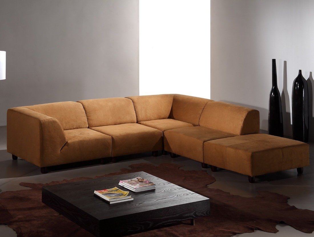 Furniture : Sectional Couch Vancouver Bc Sectional Sofa Greenville Regarding Greenville Sc Sectional Sofas (Image 6 of 10)