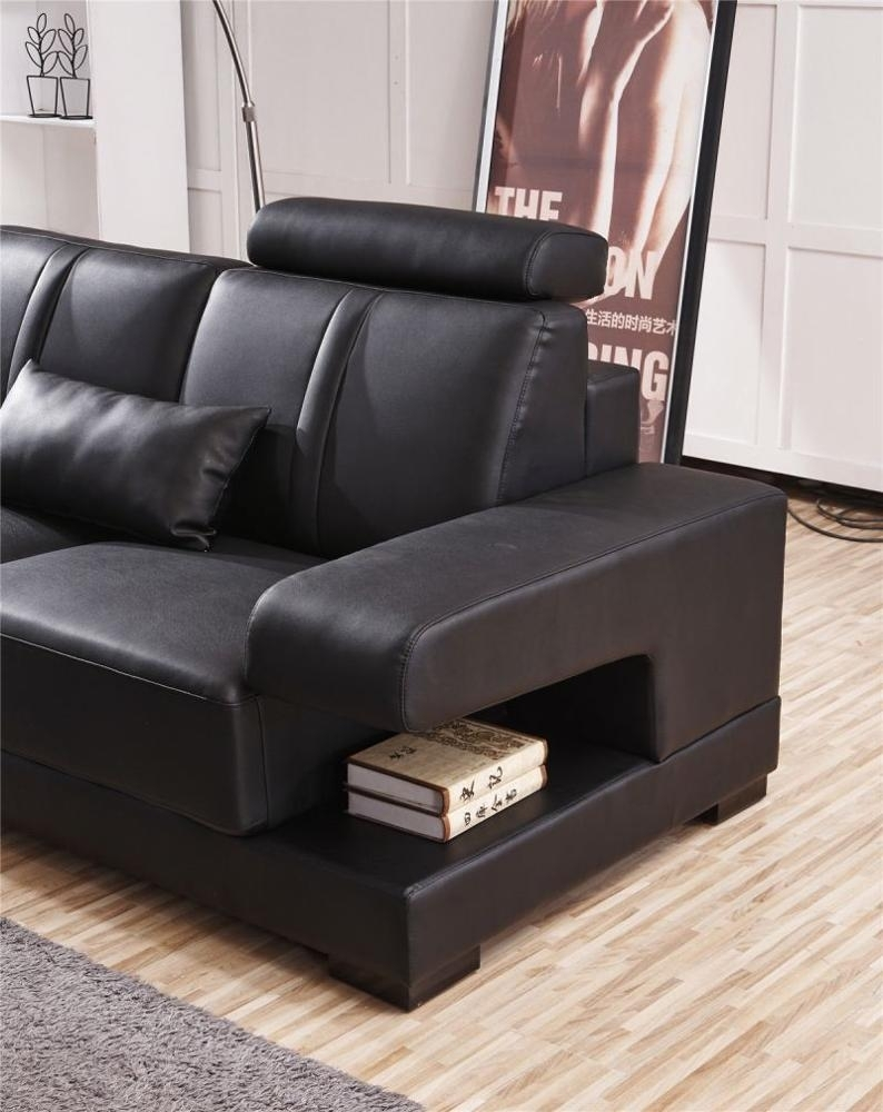 Furniture : Sectional Sofa 110 X 110 Corner Couch Ideas Sectional Intended For 110X110 Sectional Sofas (Image 6 of 10)