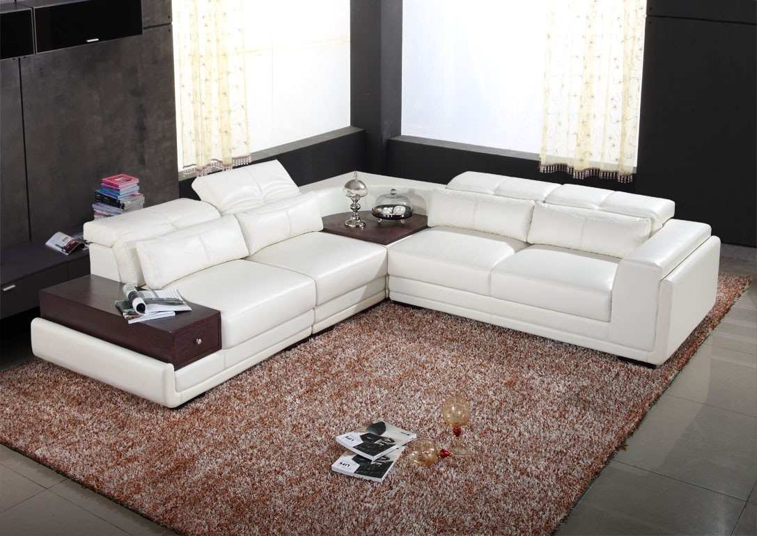 Furniture : Sectional Sofa 4 Piece Couch Covers Sectional Couch Throughout Kelowna Bc Sectional Sofas (Image 6 of 10)