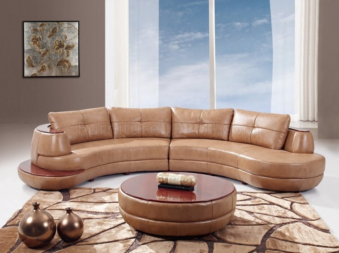 Furniture : Sectional Sofa 4 Piece Couch Covers Sectional Couch With Kelowna Bc Sectional Sofas (View 6 of 10)
