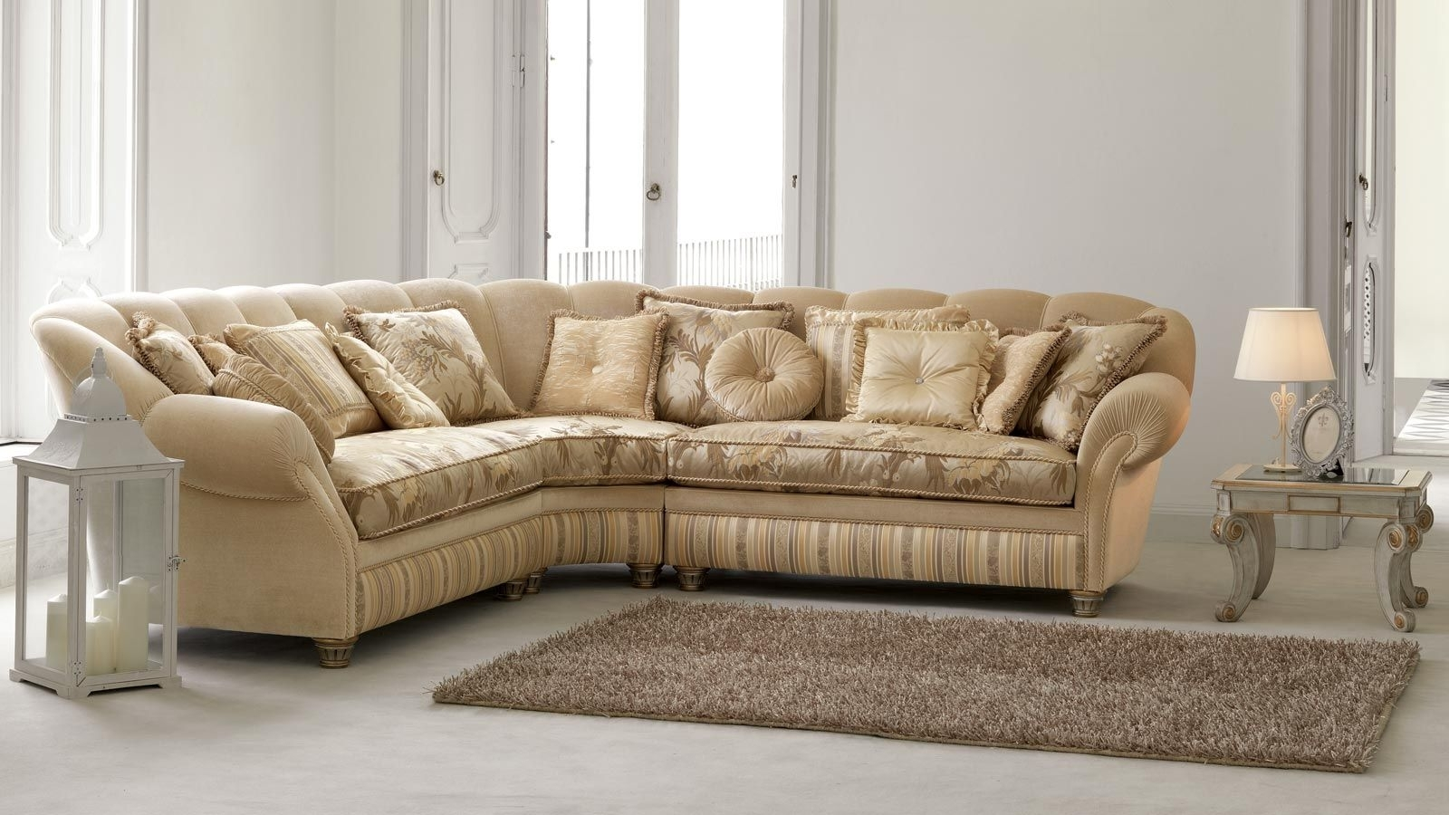 Furniture : Sectional Sofa 80 X 80 Corner Sofa Extension Sectional Intended For Erie Pa Sectional Sofas (View 8 of 10)
