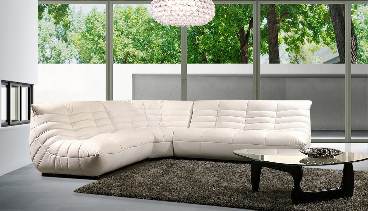 Furniture : Sectional Sofa Aj Sectional Couch San Diego Sectional Pertaining To 110X90 Sectional Sofas (View 2 of 10)