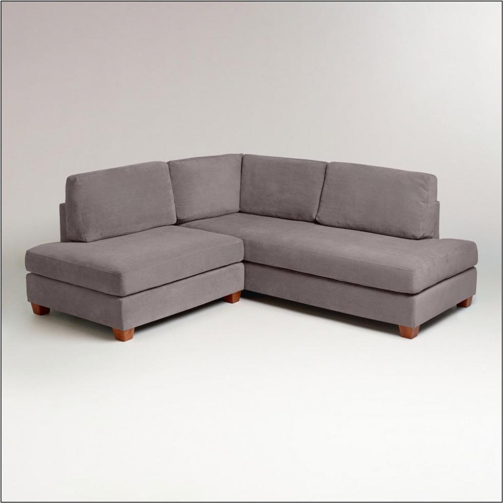 Furniture: Sectional Sofa: Beautiful Walmart Sectional Sofas Ideas Intended For Sectional Sofas At Walmart (Image 5 of 10)