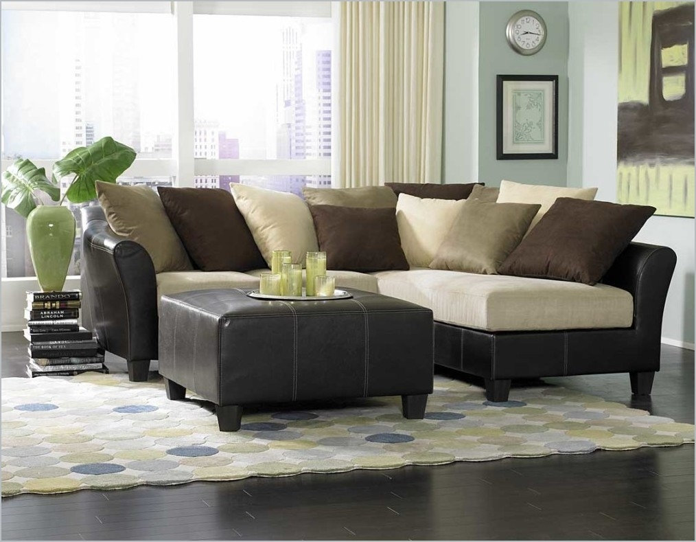 Furniture : Sectional Sofa Eugene Or Sectional Sofa 2 Piece Set Pertaining To Eugene Oregon Sectional Sofas (View 5 of 10)
