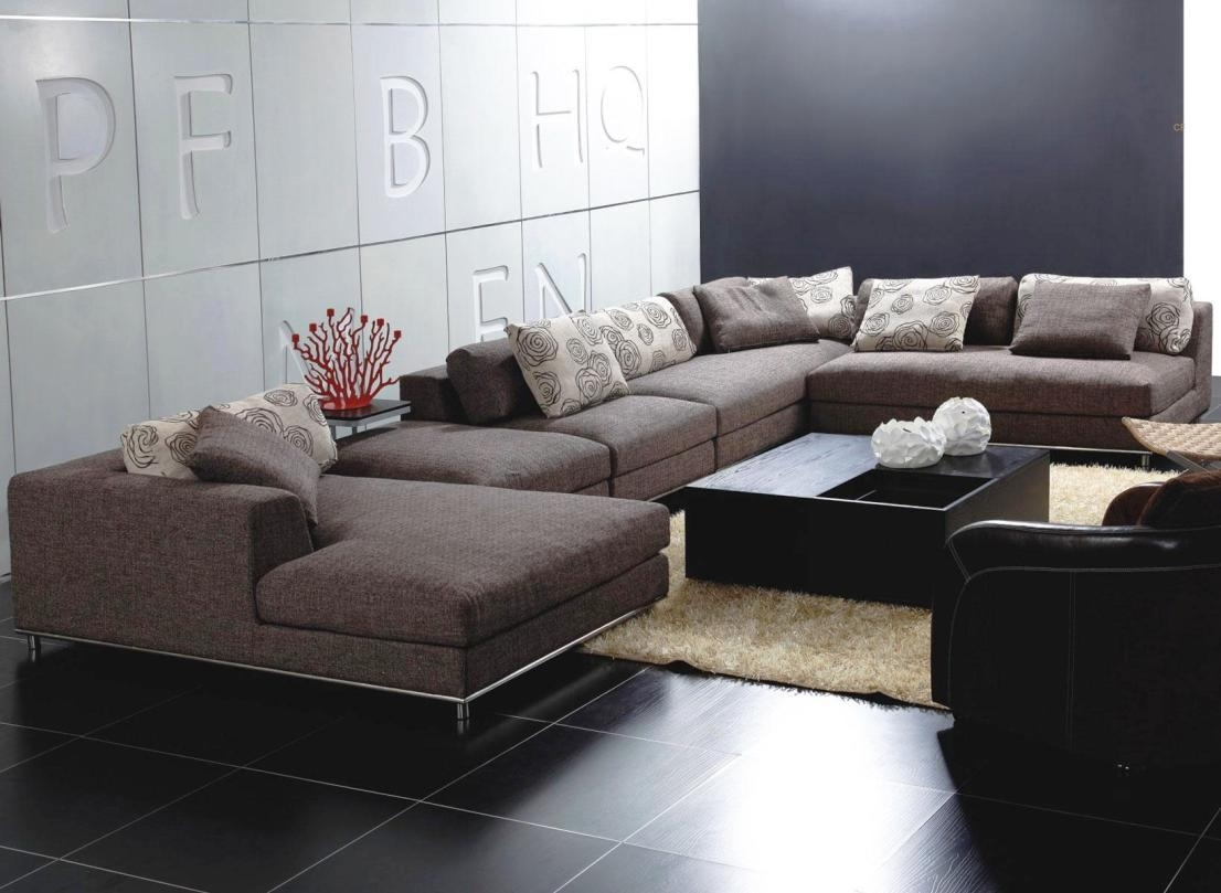 Furniture : Sectional Sofa Fabric Corner Couch Covers Sectional Sofa Regarding Vt Sectional Sofas (View 10 of 10)
