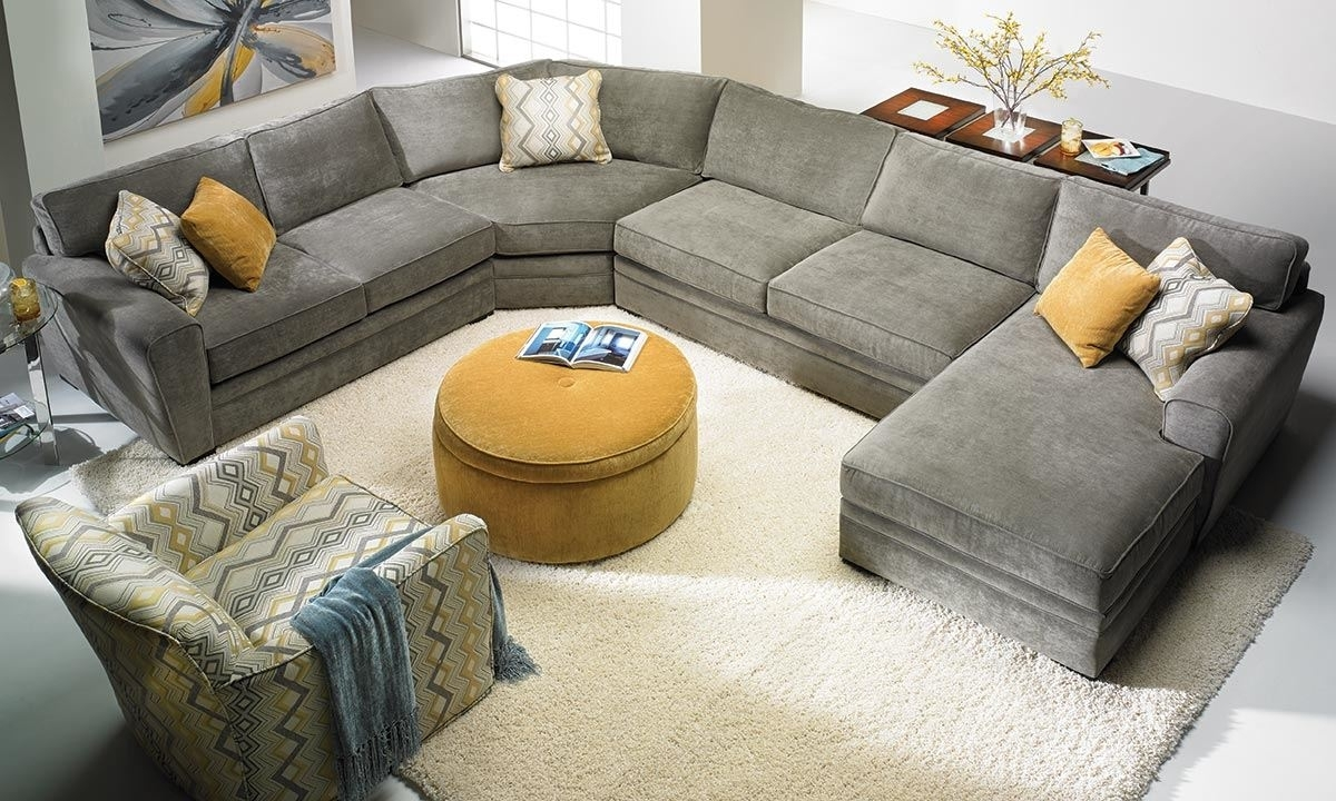 Furniture : Sectional Sofa Gta Sectional Couch El Paso Sectional Regarding Gta Sectional Sofas (View 9 of 10)