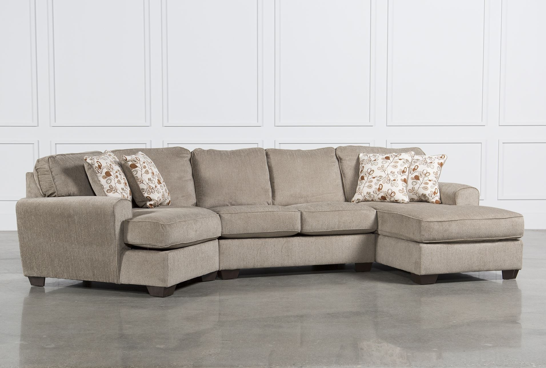 Furniture : Sectional Sofa Gta Sectional Couch El Paso Sectional With Gta Sectional Sofas (View 1 of 10)