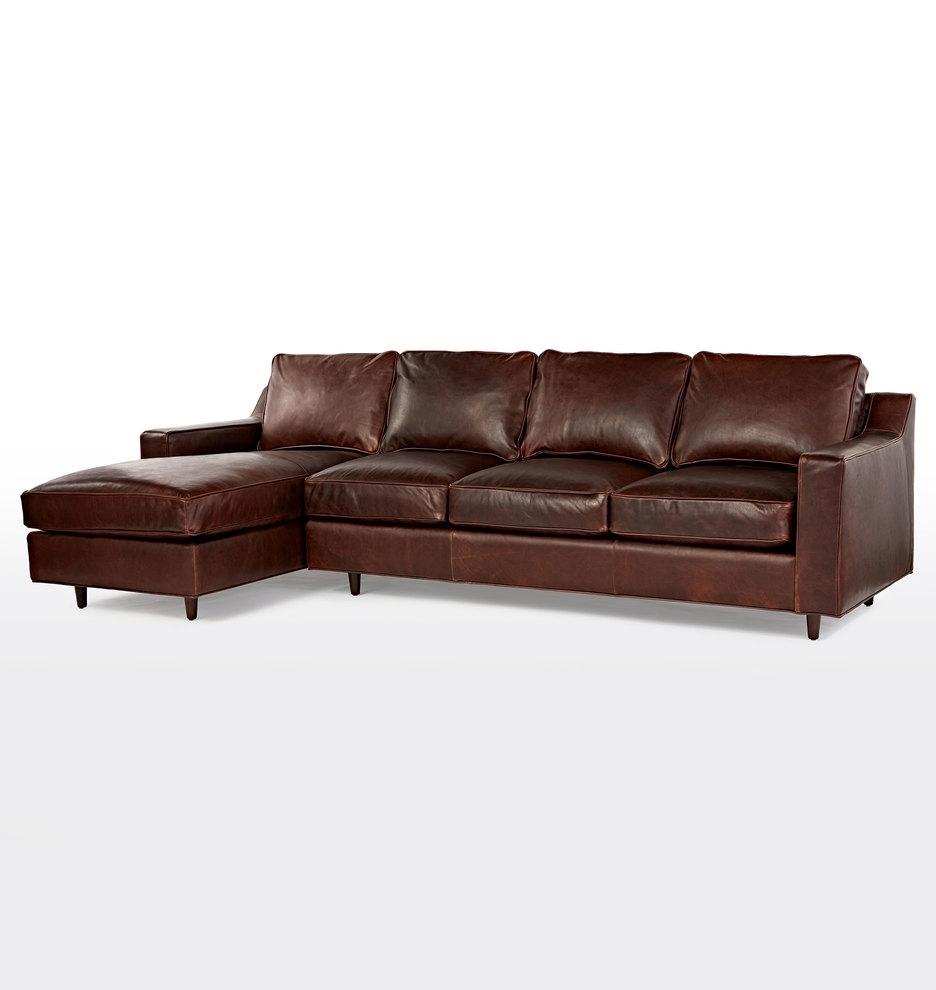 Furniture : Sectional Sofa Kijiji Edmonton Sectional Couch Under 700 With Regard To Kijiji Edmonton Sectional Sofas (Image 5 of 10)