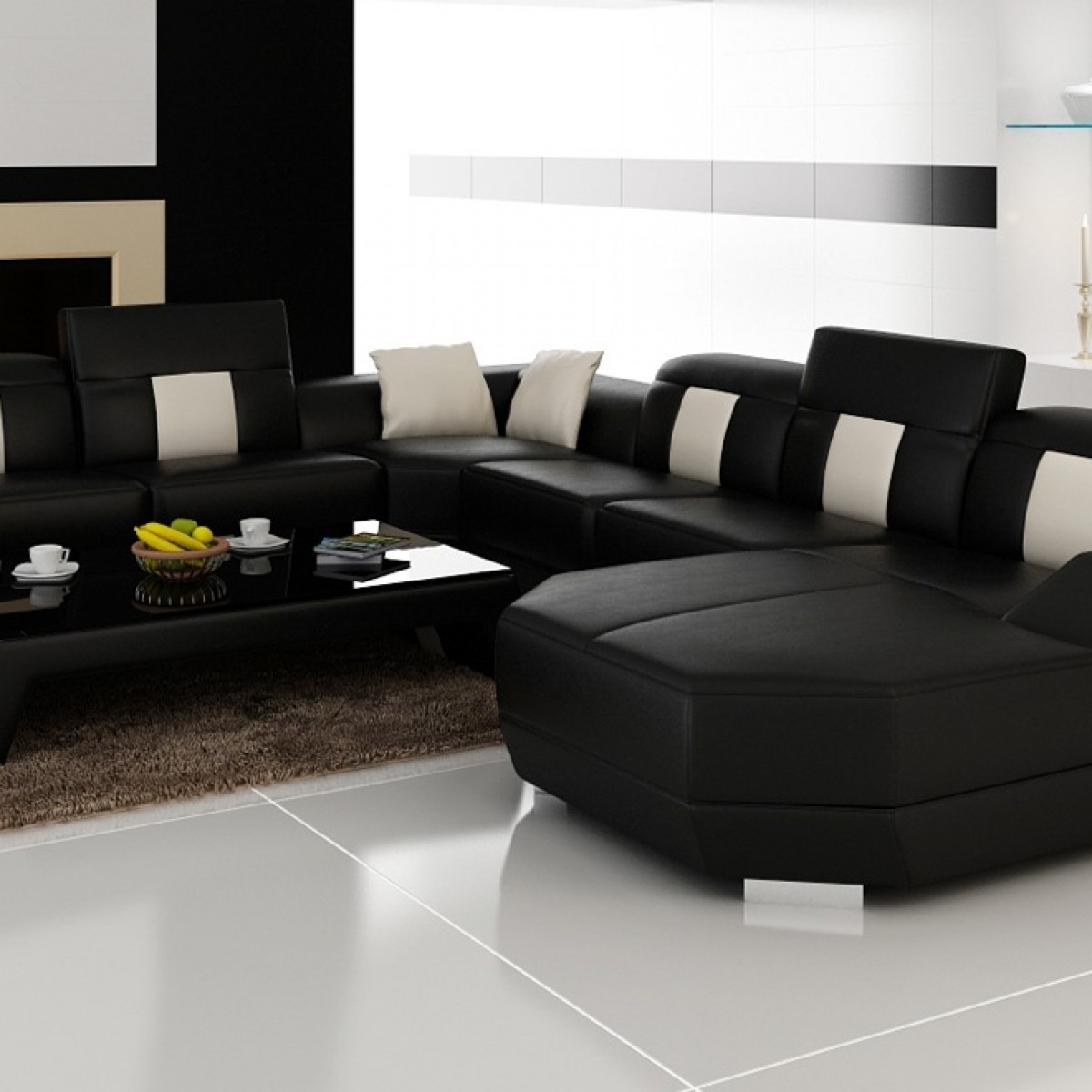 Furniture : Sectional Sofa Nz Sectional Sofa $200 Sectional Sofa For Nz Sectional Sofas (Image 7 of 10)