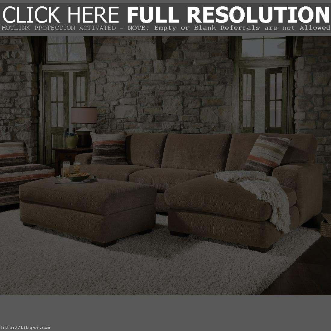 Furniture : Sectional Sofa Sizes Buy Sectional Vancouver Corner Sofa With Greenville Nc Sectional Sofas (View 7 of 10)