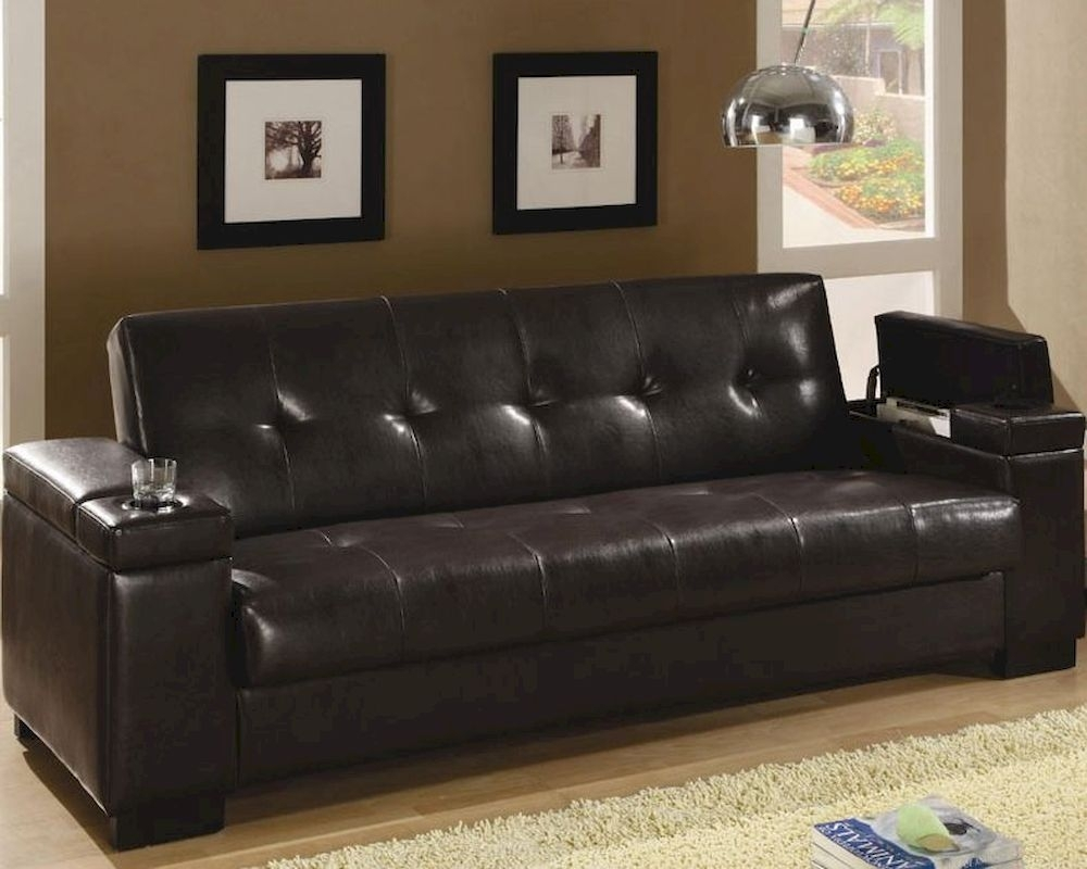 Furniture : Sleeper Sofa Ashley Crate And Barrel Mattress Firm 0 Pertaining To Quincy Il Sectional Sofas (Image 8 of 10)