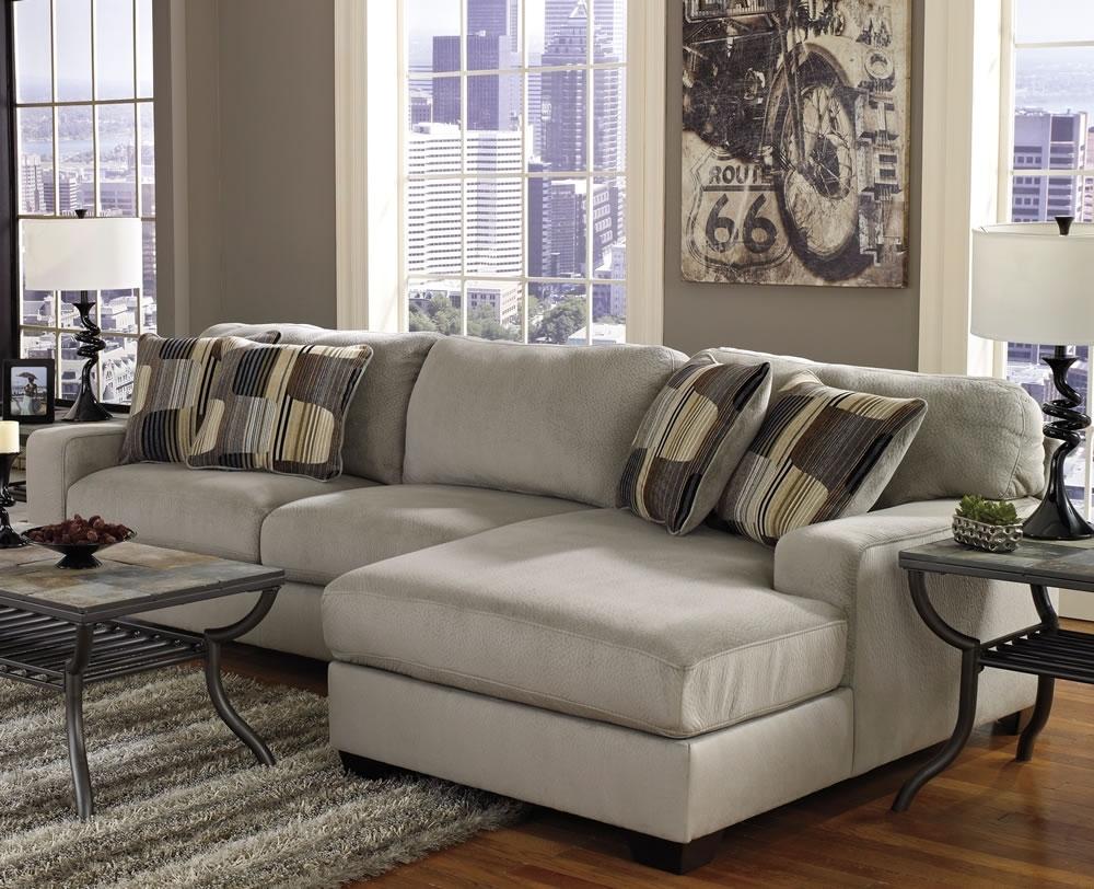 Furniture : Sleeper Sofa Eugene Oregon Mattress Firm Liberty Mo For Eugene Oregon Sectional Sofas (View 2 of 10)