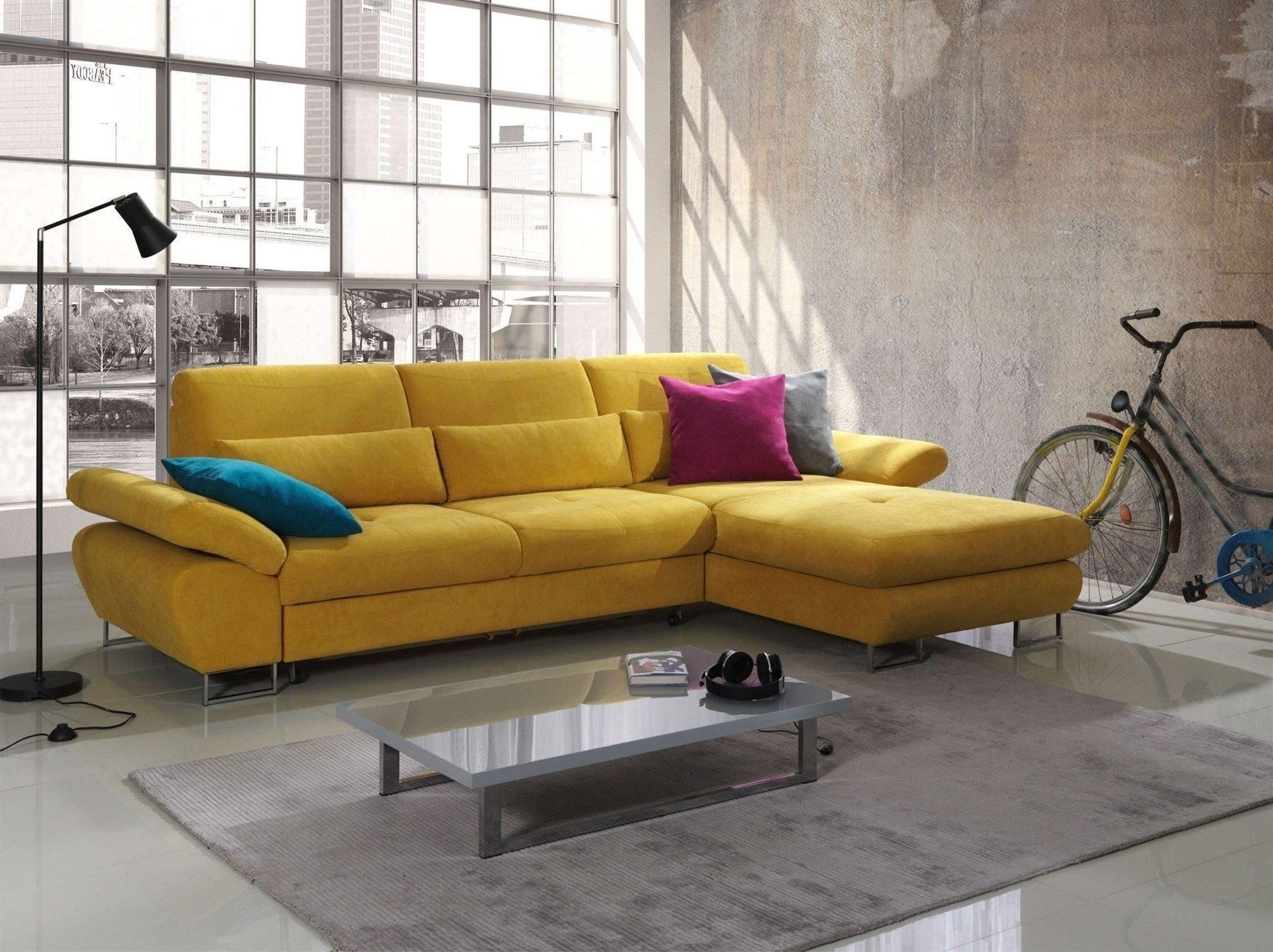 Furniture : Sleeper Sofa Eugene Oregon Mattress Firm Liberty Mo With Regard To Everett Wa Sectional Sofas (View 7 of 10)