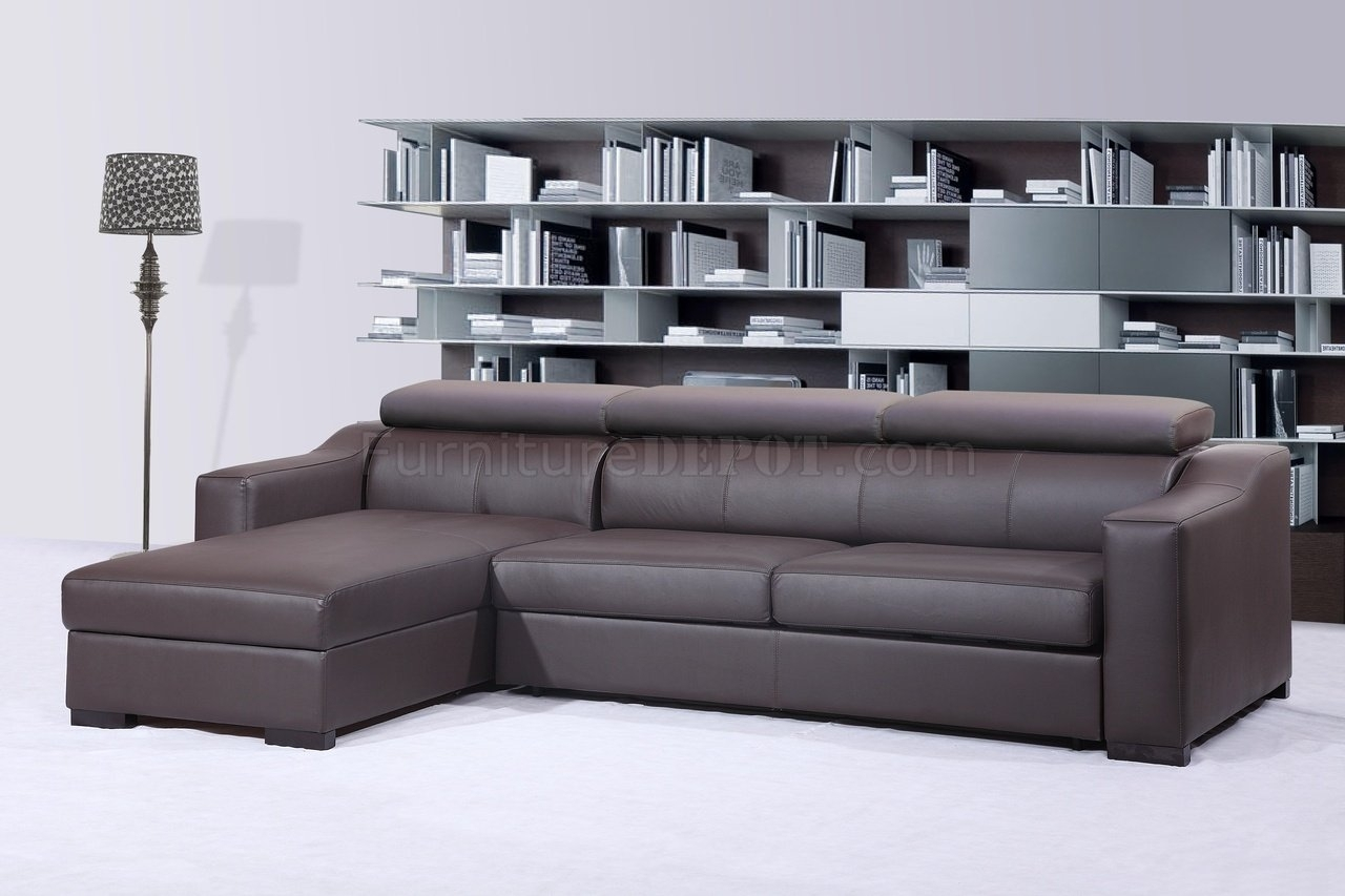 Furniture : Sleeper Sofa European Style Sleeper Sofa Kansas City Within Kansas City Sectional Sofas (View 7 of 10)