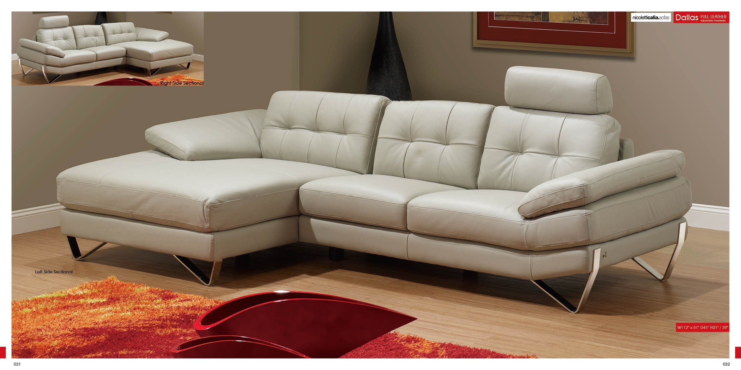 Furniture & Sofa: Havertys Frisco | Havertys Charlotte Nc | Havertys Intended For Macon Ga Sectional Sofas (Image 5 of 10)
