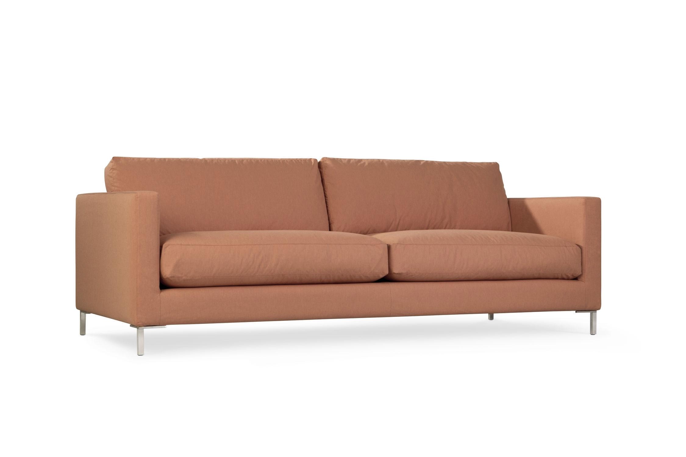 Furniture : Sofa Kijiji Oshawa Reclining Sofa Australia Klaussner Intended For Oshawa Sectional Sofas (View 9 of 10)