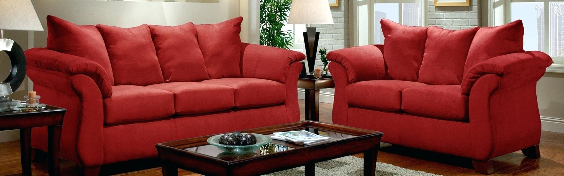 Furniture Stores Lubbock Tx Ashley Store Texas Unfinished – Bikas Inside Lubbock Sectional Sofas (View 8 of 10)