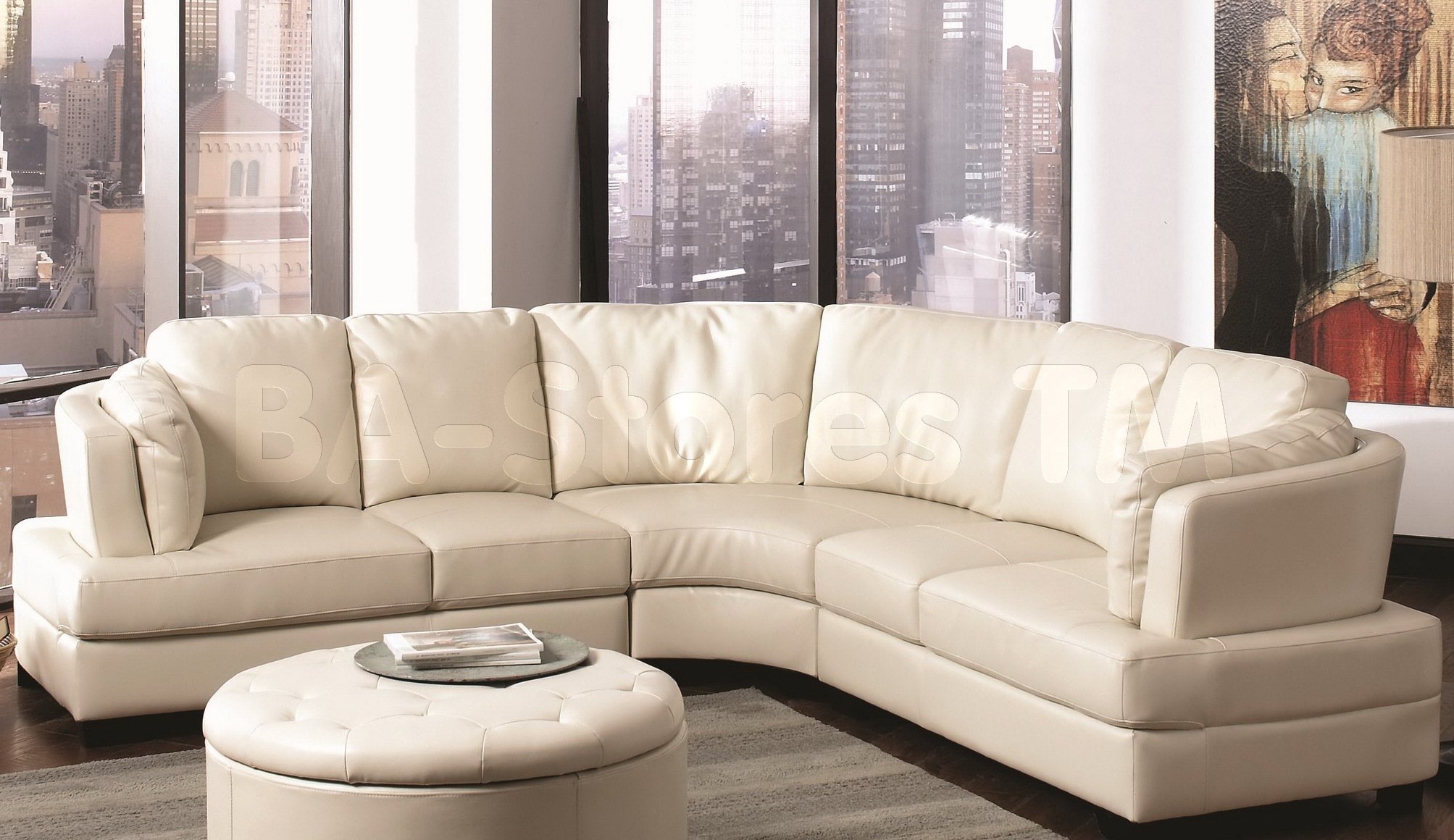 Furniture: Using Pretty Cheap Sectional Sofas Under 300 For Amusing Within Tallahassee Sectional Sofas (Image 9 of 10)
