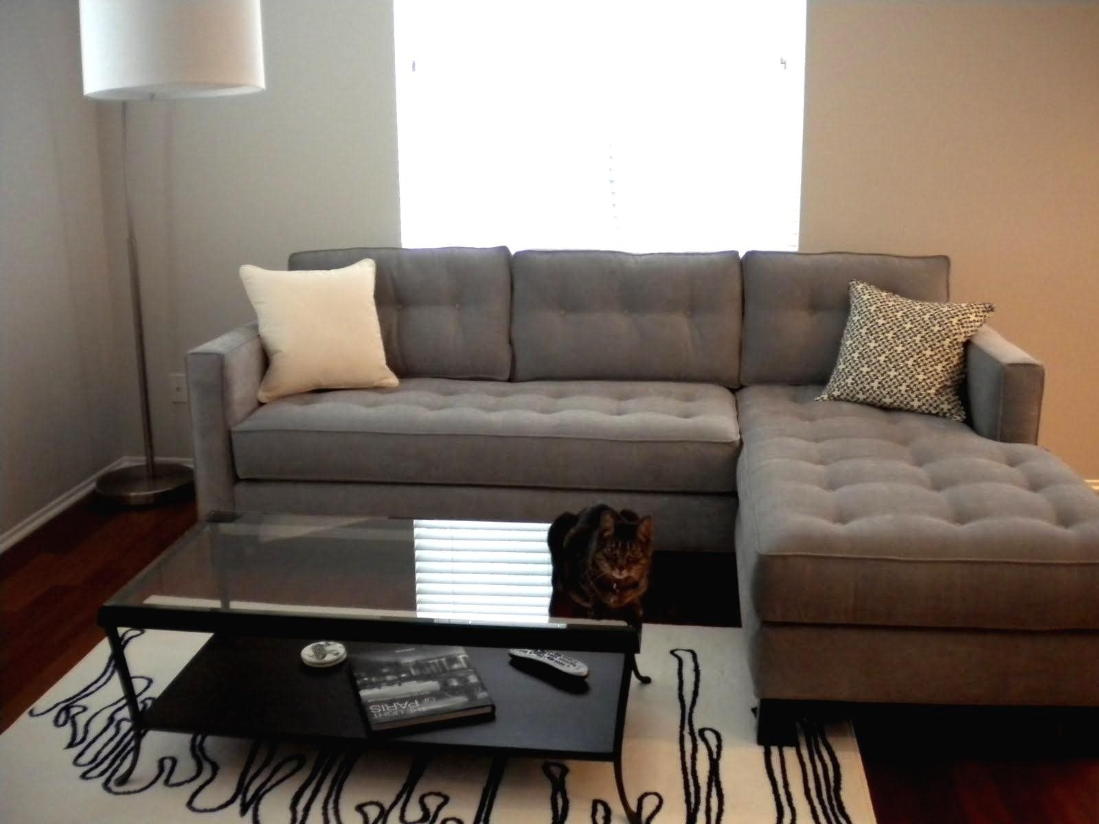 Furniture: Wayfair Sofas | Kmart Furniture Sale | Cheap Sectional Pertaining To Kmart Sectional Sofas (Image 6 of 10)