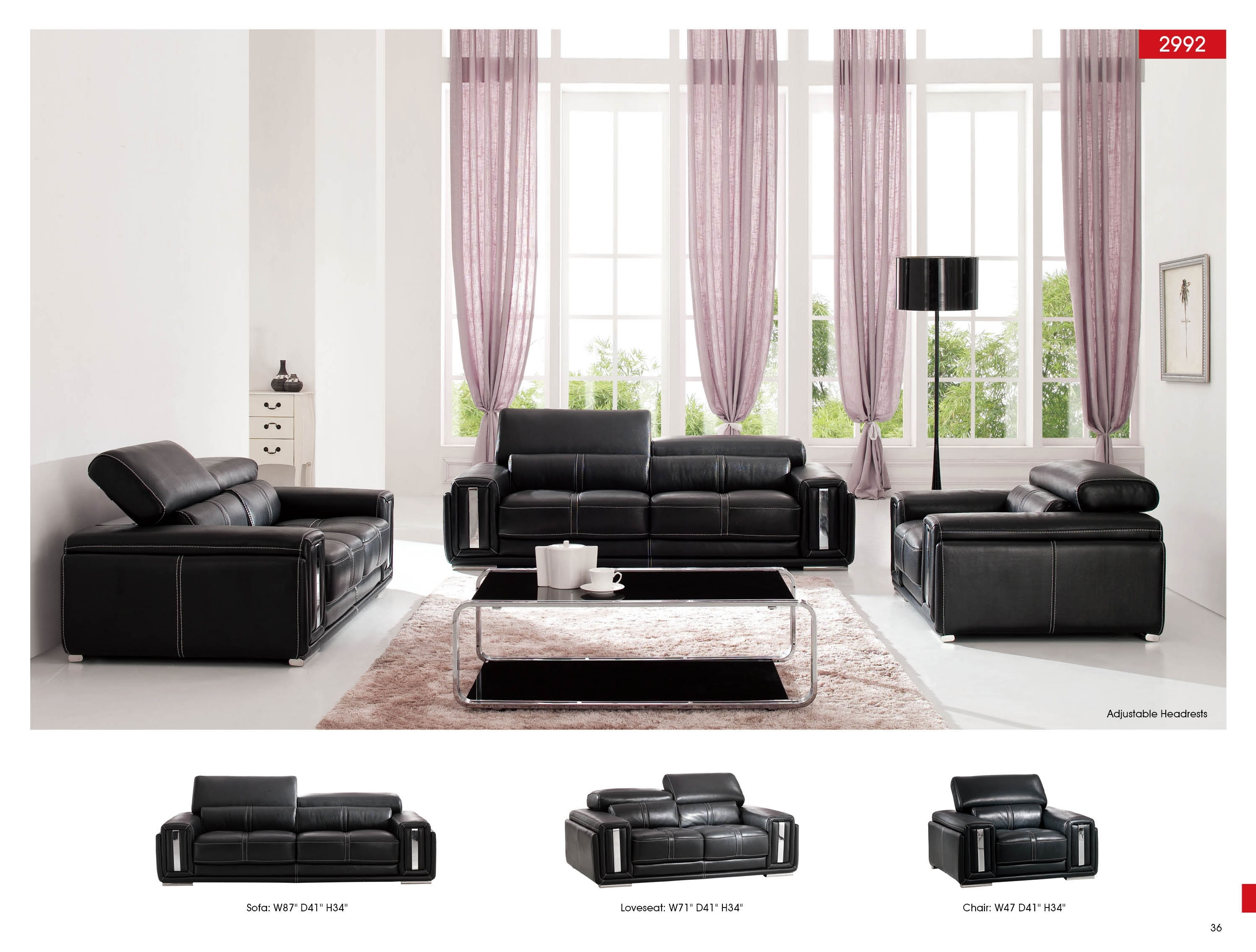 Furniture : White Living Room Set Ideas American Furniture Warehouse Intended For Gilbert Az Sectional Sofas (Image 1 of 10)