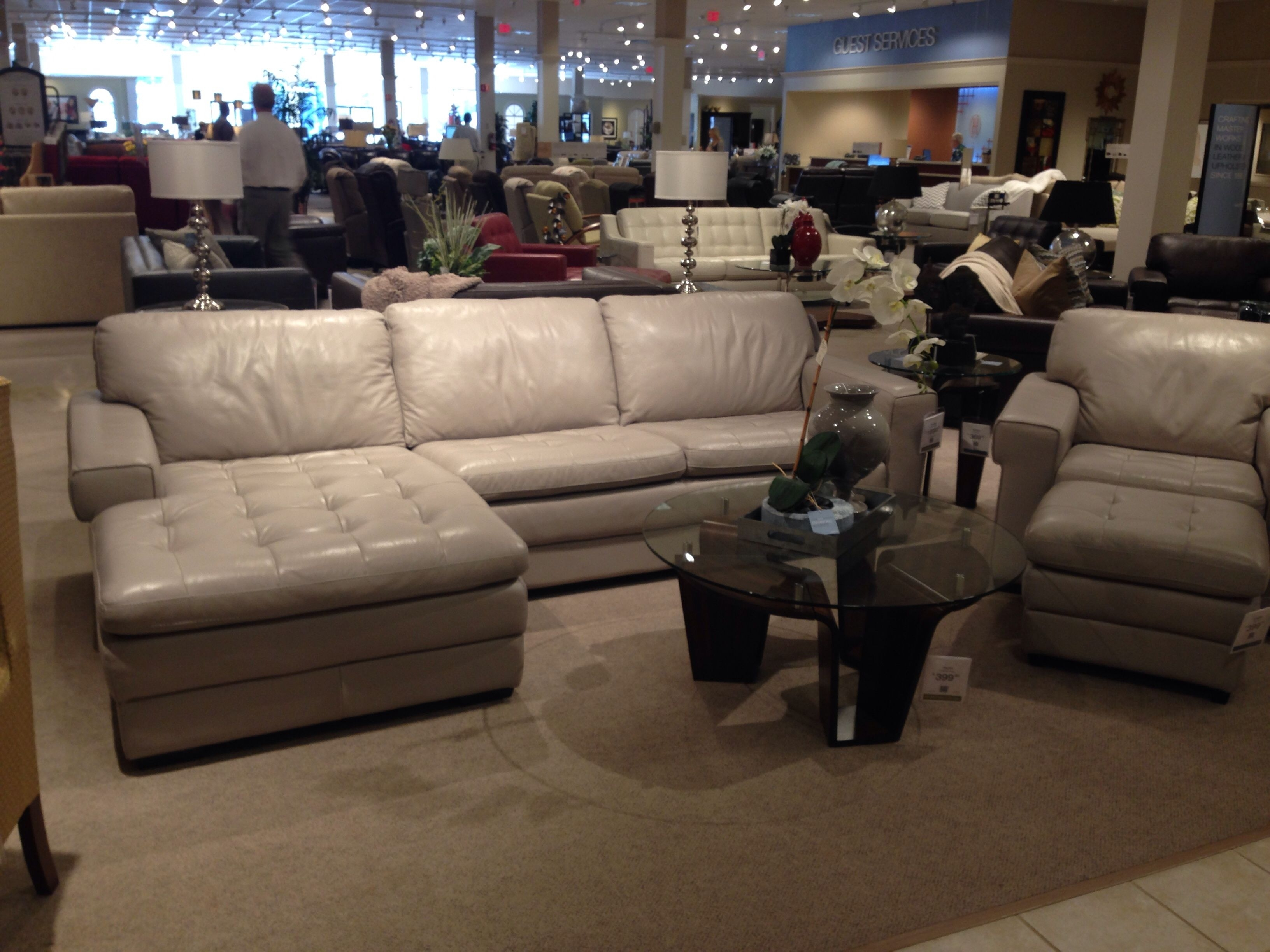 Galaxy Sectional Havertys | For The Home | Pinterest | Room Decor Regarding Havertys Sectional Sofas (View 8 of 10)