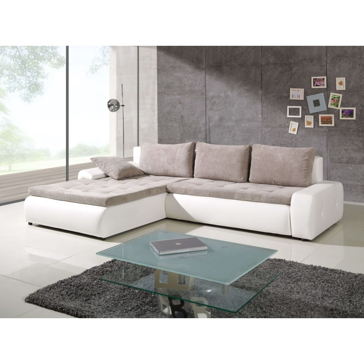 Galileo Universal Sectional Sofa Sleeper With Storagecreative Intended For Nashua Nh Sectional Sofas (Image 3 of 10)