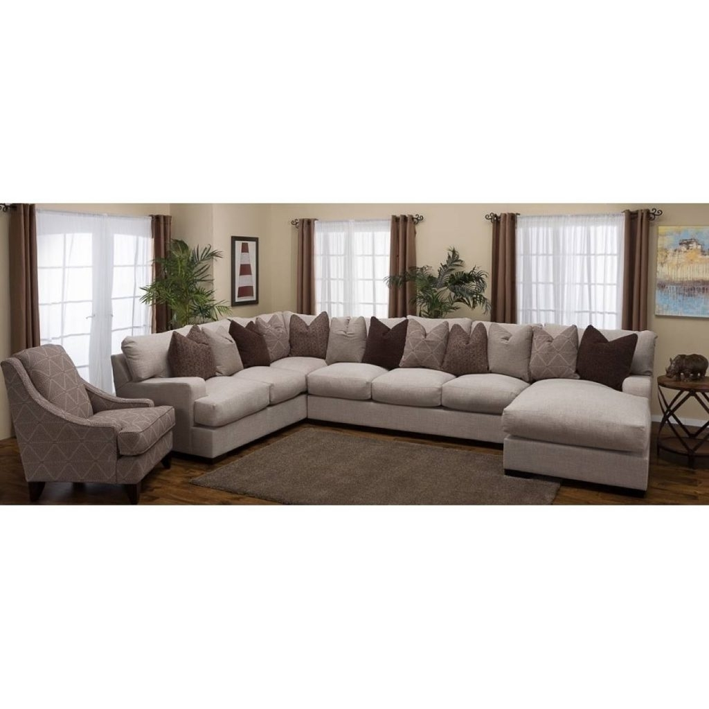 Gallery Eco Friendly Sectional Sofas – Buildsimplehome Pertaining To Eco Friendly Sectional Sofas (View 10 of 10)