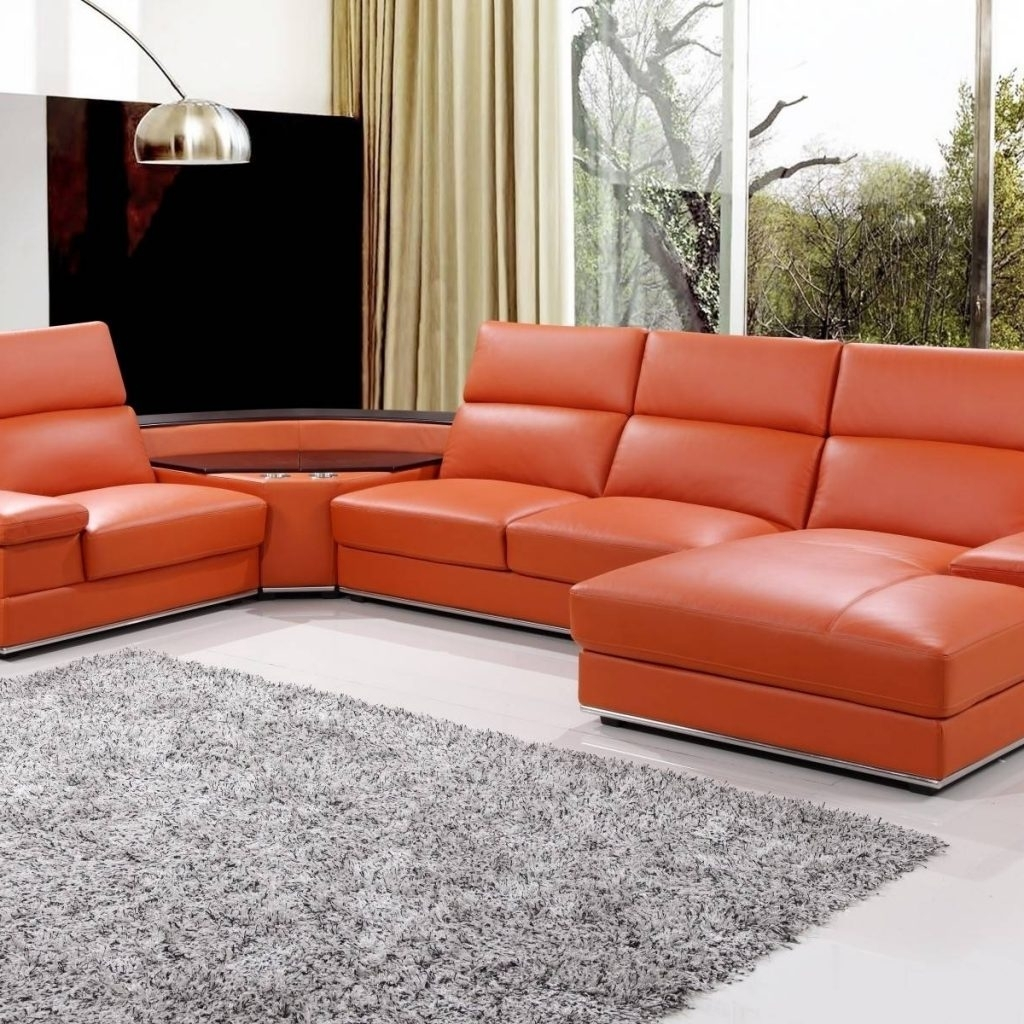Gallery Eco Friendly Sectional Sofas – Buildsimplehome With Eco Friendly Sectional Sofas (View 8 of 10)