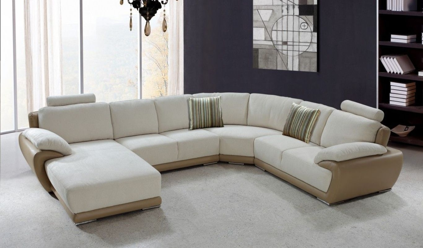 Gallery Sectional Sofas Austin Tx – Mediasupload Within Sectional Sofas At Austin (View 2 of 10)
