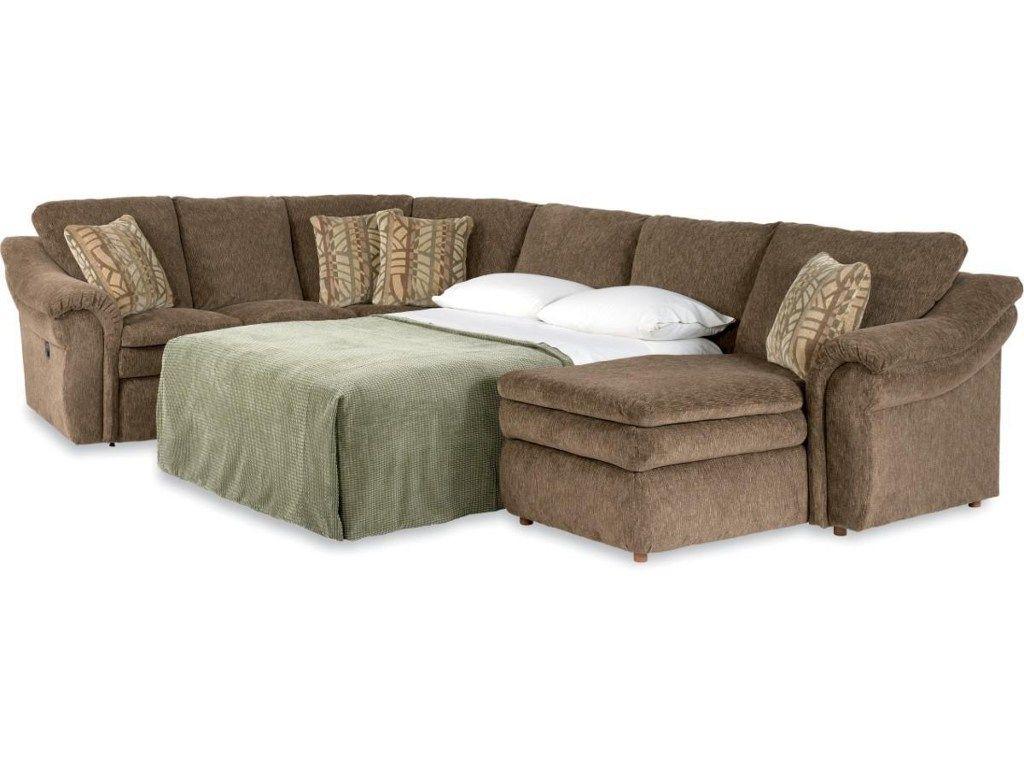 Garrett Fog Fabric | Home | Pinterest | Devon, Furniture Mattress With Johnson City Tn Sectional Sofas (View 3 of 10)