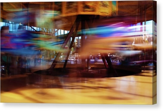 Geelong Canvas Prints | Fine Art America For Geelong Canvas Wall Art (View 12 of 15)