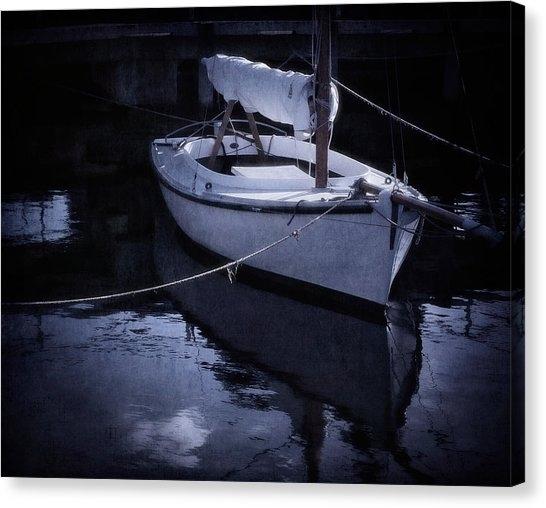 Geelong Canvas Prints | Fine Art America Regarding Geelong Canvas Wall Art (View 8 of 15)