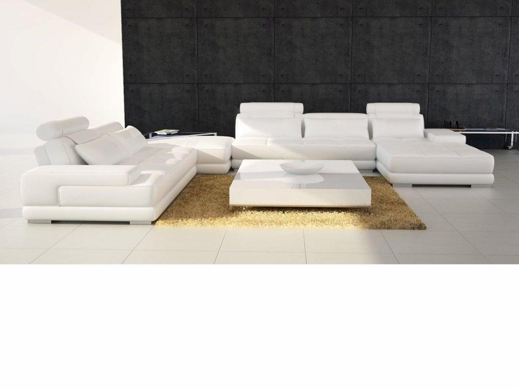 Genuine Modern Sectional Sofa Gta – Best Sectional Sofa Ideas Within Gta Sectional Sofas (View 3 of 10)