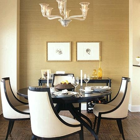 Gold Accent Wall Decor Rose Gold Wall Decor Shock Best Copper And Regarding Gold Wall Accents (Image 7 of 15)