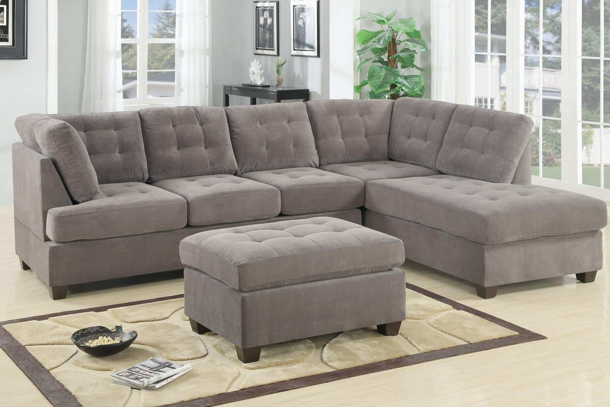 Good Sectional Sofas Okc 79 For Your Sofa Room Ideas With Sectional Throughout Okc Sectional Sofas (View 5 of 10)