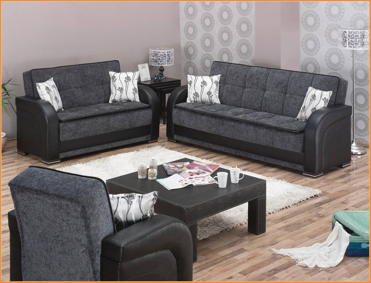 Good Sectional Sofas Okc 87 With Additional Contemporary Sofa In Okc Sectional Sofas (View 8 of 10)