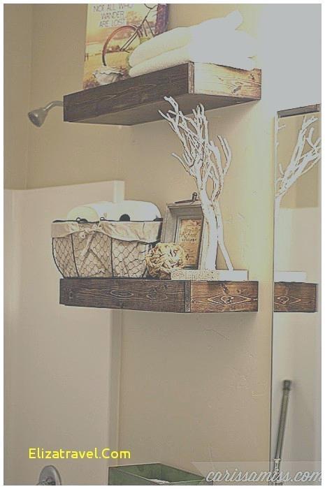 Gordmans Wall Art Wall Art Wall Art Beautiful Stars Home Decor New Throughout Gordmans Canvas Wall Art (View 15 of 15)