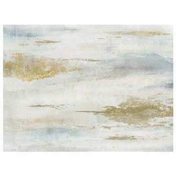 Gray And Gold Marble Wall Art Regarding Canvas Wall Art At Target (View 9 of 15)