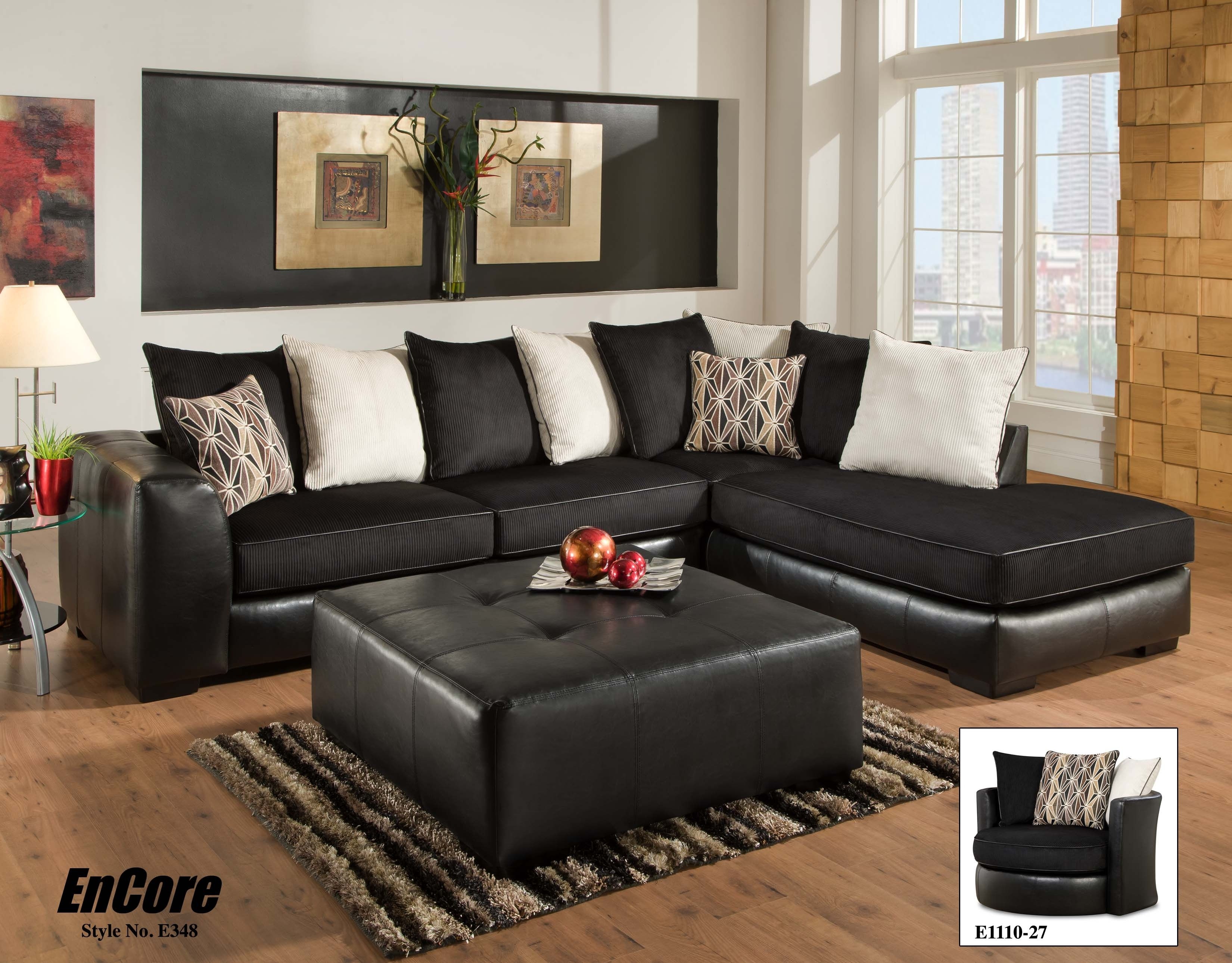 Great American Freight Sofas On Decorating American Freight Intended For Pittsburgh Sectional Sofas (Image 3 of 10)