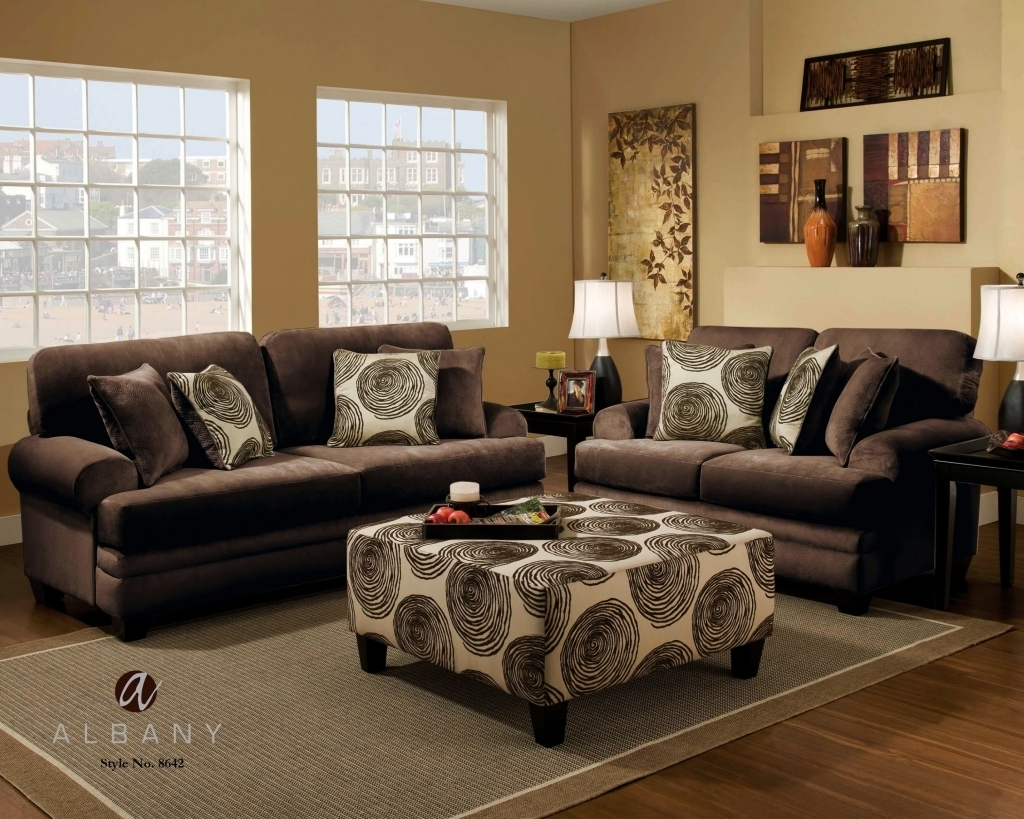 Great Elegant Sectionals Furniture Nice Couches American Freight With Elegant Sectional Sofas (View 5 of 10)